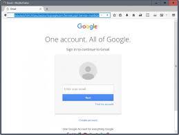Larry Magid: Gmail anti-phishing technology looks promising