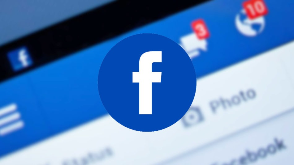 Facebook is simulating users' bad behavior using AI