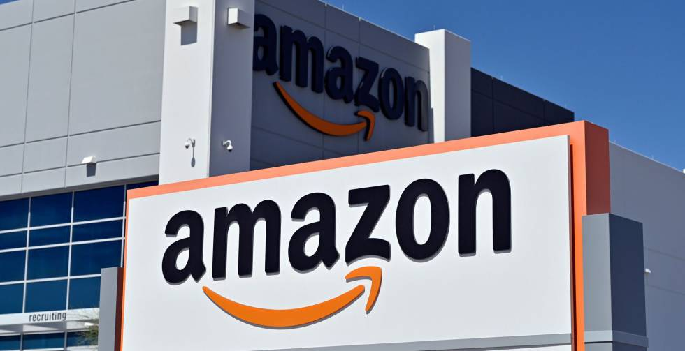 Amazon can be liable for third-party sellers' defective products, appeals court rules