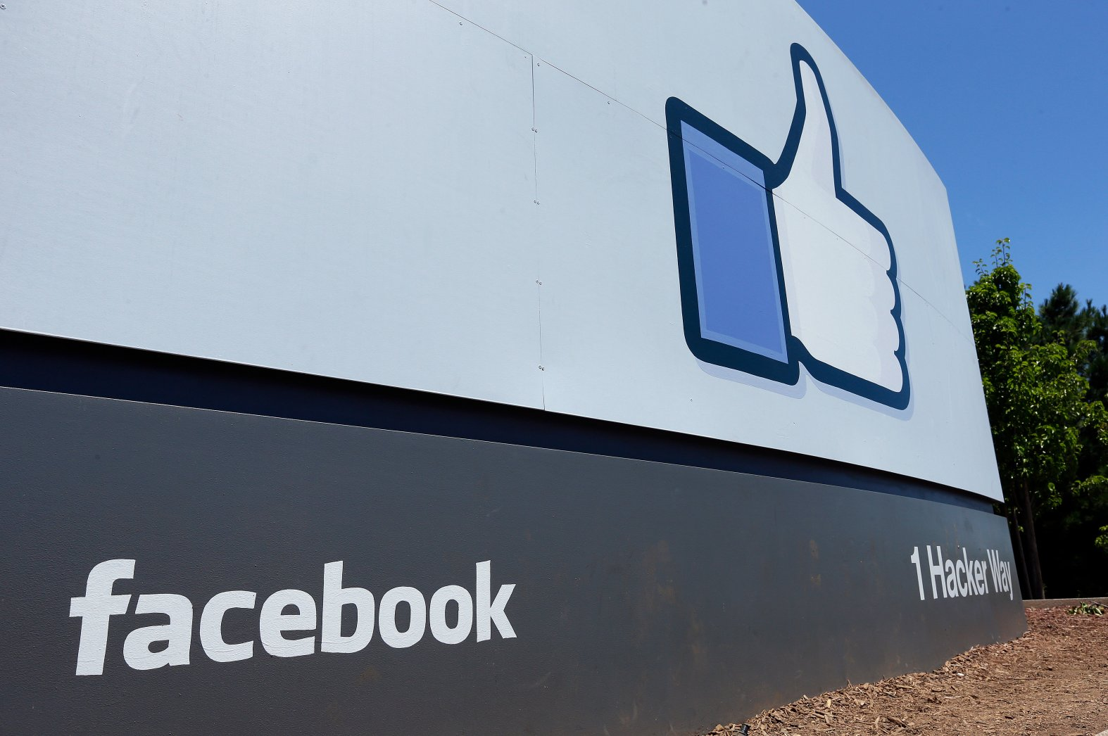 Canada next to challenge Facebook over paying for news