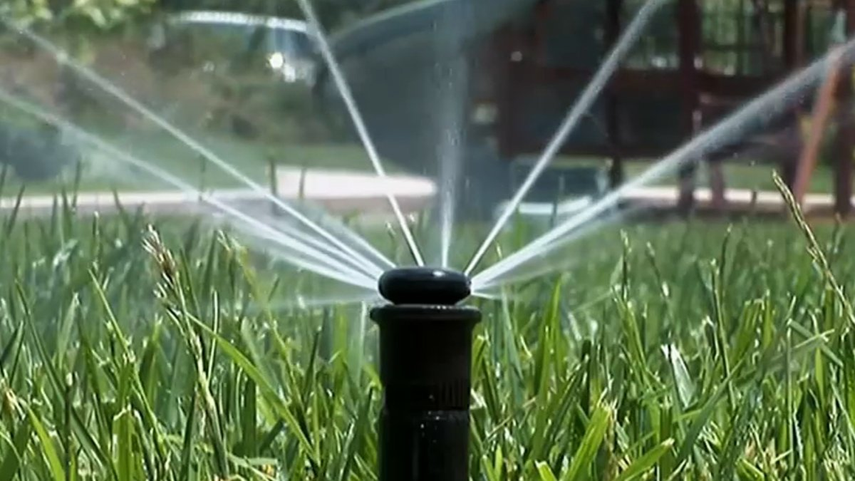 Santa Clara Valley Water District Votes to Impose Mandatory Water Restrictions