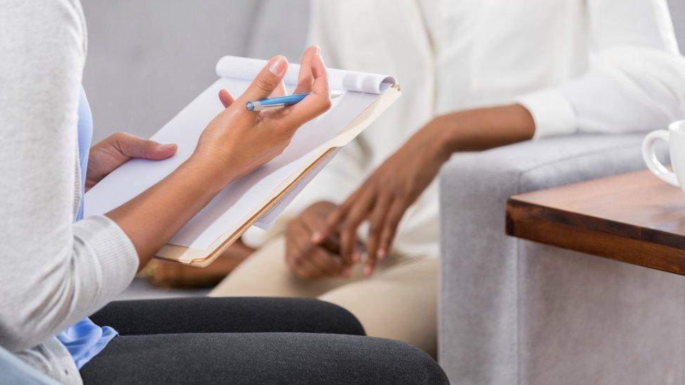 Santa Clara County Supes Approve Proposal for Trauma Recovery Center