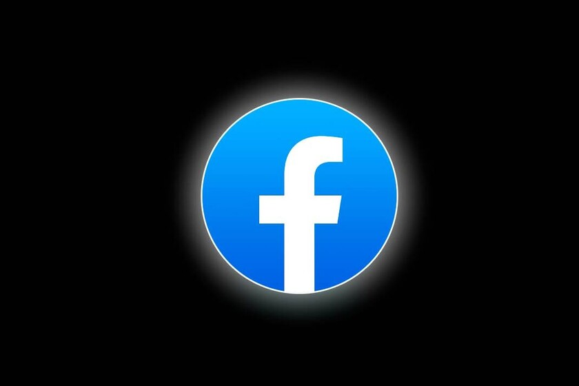 Facebook says outage was caused by error during routine maintenance