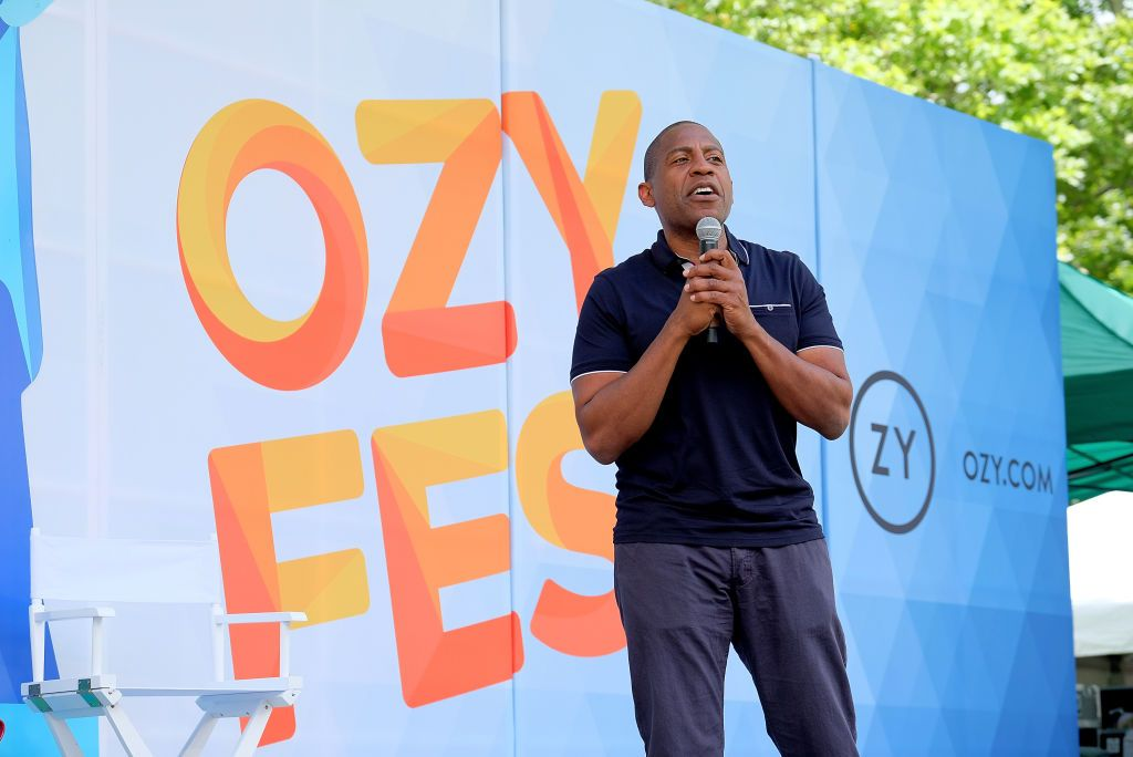 After a week of scrutiny, Ozy Media is shutting down