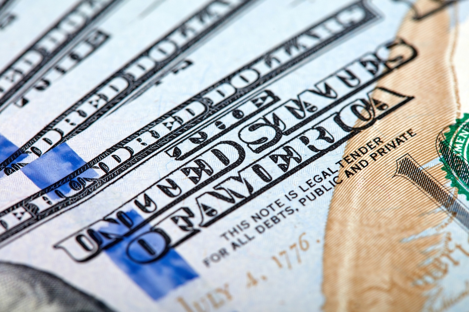 California sending out 705,000 stimulus payments of $600-$1,100 next week
