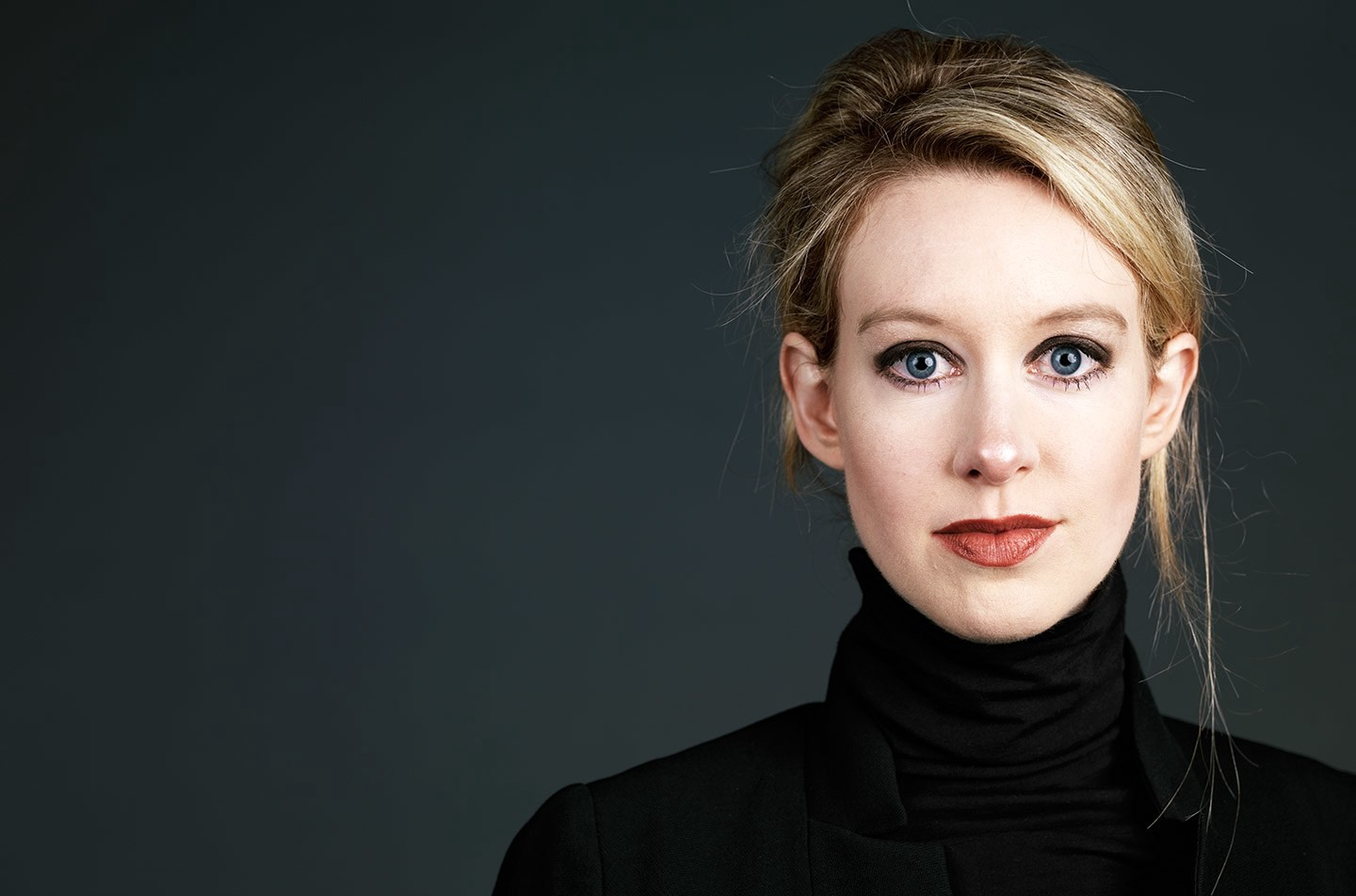 Elizabeth Holmes trial: Walgreens paid $100 million to Theranos, invested $40 million more: 'I didn't want to believe that the things I believed weren't true'